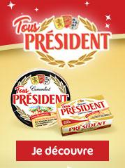 ph president 1903