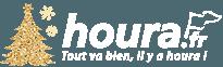 courses en ligne houra.fr, retour à l'accueil