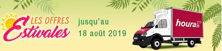 jusqu'au 18 août 2019