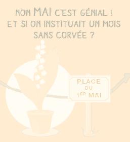 Case jeu Chemin de la Paresse 1 & 2 mai - Un bon d'achat de 20€