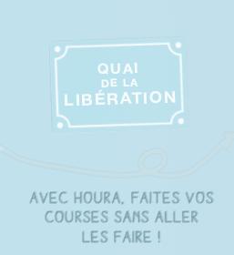 Case jeu Chemin de la Paresse 9 & 10 mai - Un bon d'achat de 20€