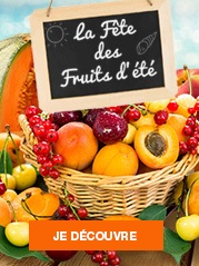 ph fruits ete 2020