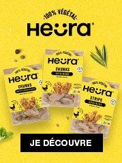 ph heura 202106