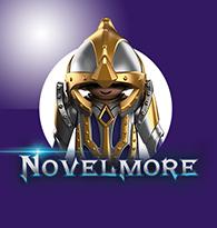 PLAYMOBIL® Novelmore