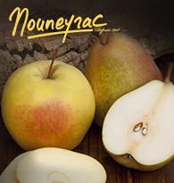 Mouneyrac