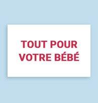 Baby Folies