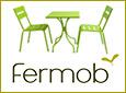 Fermob