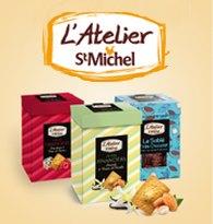 Thé, café, poudre chocolatée