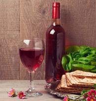 Vins Casher
