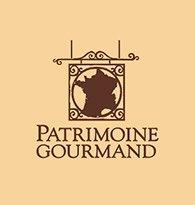 Patrimoine Gourmand