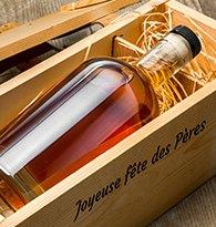 Mont-Roucous