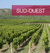Sud - Ouest