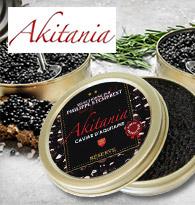 Akitania