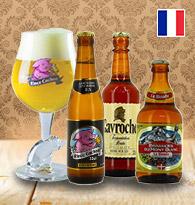 Bière Française