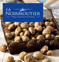 La Noirmoutier