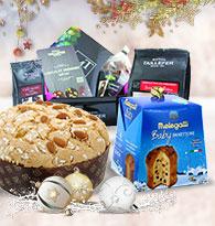 Biscuits, pâtisseries de Noël