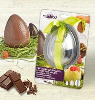 Chocolats Faits Maison, DIY