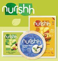 Nurishh