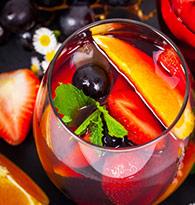Vins Aromatisés