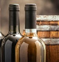 Second Vins