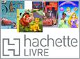 Hachette Livres