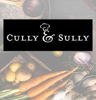 Sully & Cully