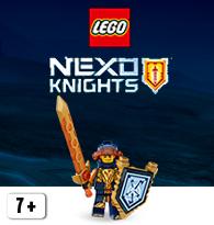 LEGO® Nexo-knights