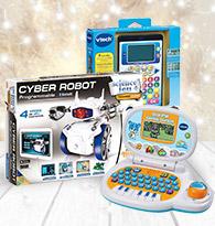 Jeux électroniques, Consoles, Tablettes