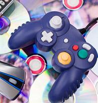 Jeux consoles, Tablettes