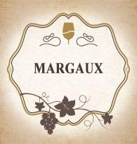 Vins d'appellation Margaux