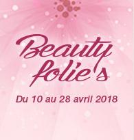 Beauty Folies