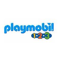 PLAYMOBIL® 1.2.3