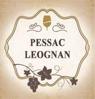 Vins d'appellation Pessac Leognan
