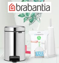 Brabantia Maison