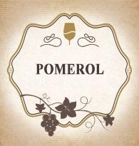 Vins d'appellation Pomerol