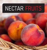 Paris Saveurs