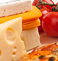 Aux Fromages