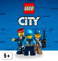 LEGO® City