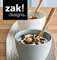 Zak Design