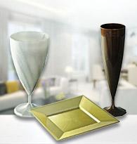 Vaisselle design