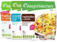 WeightWatchers*