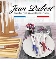 Jean Dubost - Pradel