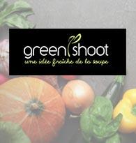 Greenshoot